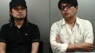 http://skream.jp/interview/2010/09/kirinji.php キリンジ Skream! イ...