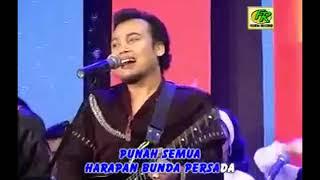 Bunga2 Ganja Karaoke