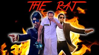Reviewing The Raj - একটি জীবনমুখী সিনেমা ট্রেইলার