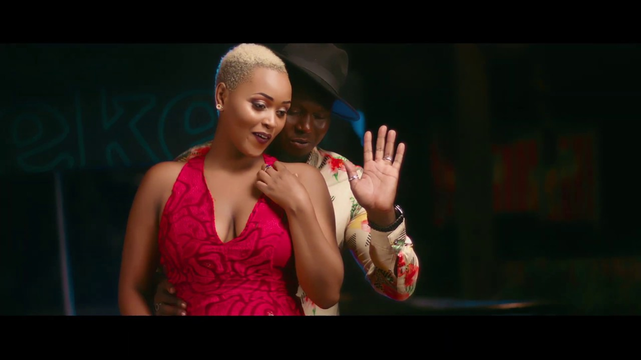 Download Save the Date - MICO The Best ( Official Video 2019)