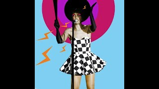 Sheba Sizzles Nina Simone