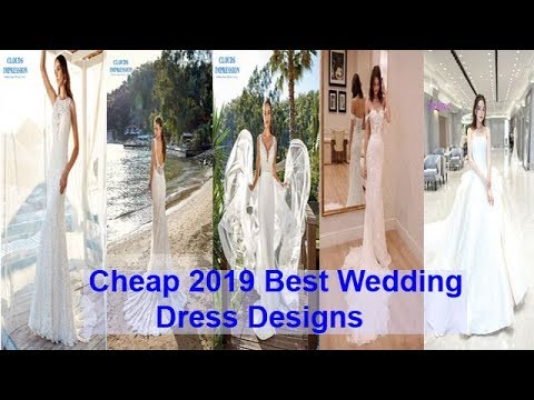 2019-wedding-dress-collections/cheap-wedding-dresses