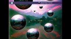 Mystic Force - Frontier (Album)
