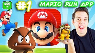 One of HobbyKidsGaming's most recent videos: