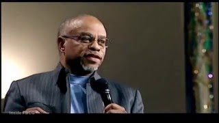 """The Key To Sustained Spiritual Growth"" Pastor John K. Jenkins Sr. (Powerful Message!)"