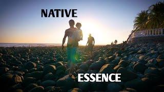 EL SALVADOR, a native essence  - (a Color Earth reality check)