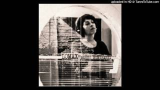 No More My Lawrds - Betty Bonifassi