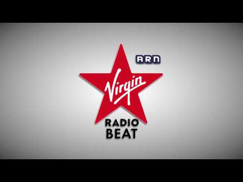 Virgin Beat - Beat Never Stops
