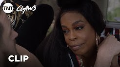 "Claws: ""We Still Gotta Deal With Those Freaks"" Season 3 [CLIP] | TNT"