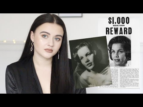 WHAT HAPPENED TO MARY SHOTWELL LITTLE? | MIDWEEK MYSTERY
