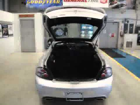 2008 hyundai tiburon for sale columbus ohio youtube. Cars Review. Best American Auto & Cars Review
