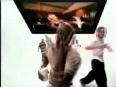 **NEW 2014** 2pac Ft. 50 Cent - In Da Club (TNP Video)