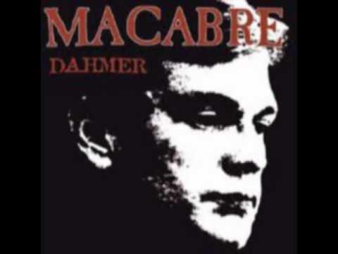 Macabre - Blood Bank (lyrics)