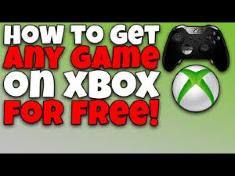 Xbox one hack current status & news wololo. Net.