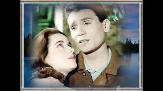 بأمر الحب..عبد الحليم اسطوانة نادرة   1961 100& 100