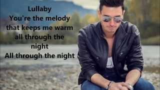 Faydee - Lullaby (lyrics)
