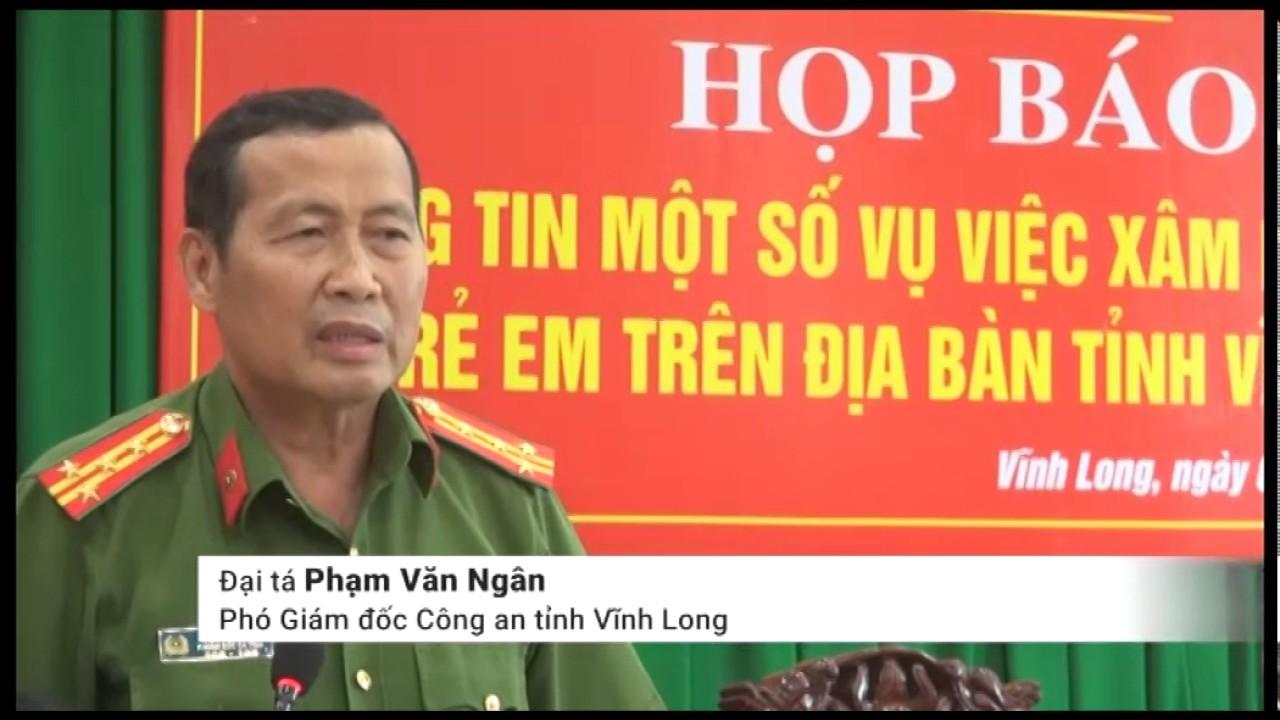 TTXVN - Kênh Thông tấn xã Việt Nam