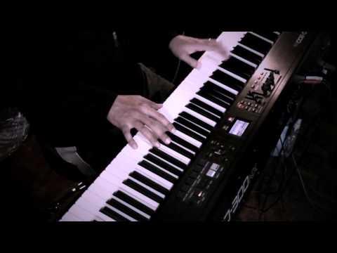 เปียโนงานแต่ง medley เพลงไทย โดย พัชร @iPattt 086-8965900