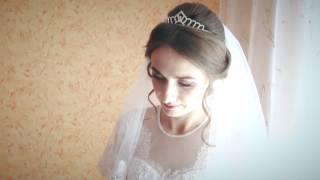 утро невесты 12082016