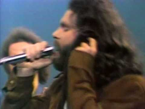 The Doors - The Soft Parade (Subtítulada en español)
