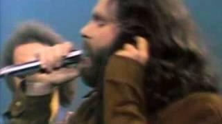 The Doors - The Soft Parade (Subtítulada en español)