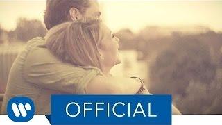Klee - Du bist nicht allein (Official Video)