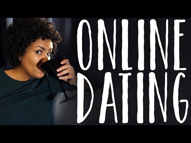 Ghosting, Breadcrumbing, Catfish - Meine Erfahrungen mit Tinder und Onlinedating