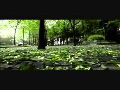 Rab Na Kare Ke Ye-Babbu Maan(Mixed Video)...