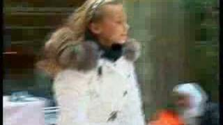 Coccinelle Kids Fashion Show Winter 2007 part 5 Thumbnail