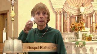 CTR 12.06.2020 Gospel Reflecti…