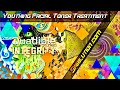 ★Youthing Facial Toner Treatment★ (Subliminal Brainwave Entrainment Binaural Beats Energy)