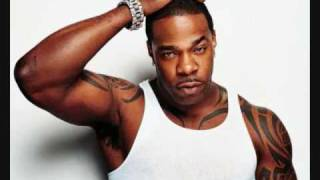 Busta Rhymes - If you really wanna party with me Kpo Remix