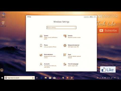 How To Install XPS File Viewer In Windows 10