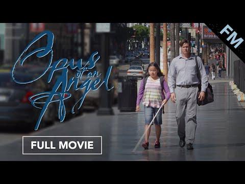 Opus of an Angel (FULL MOVIE)