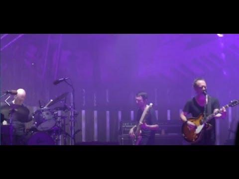 Full Concert - Radiohead - Live in Israel July 19, 2017