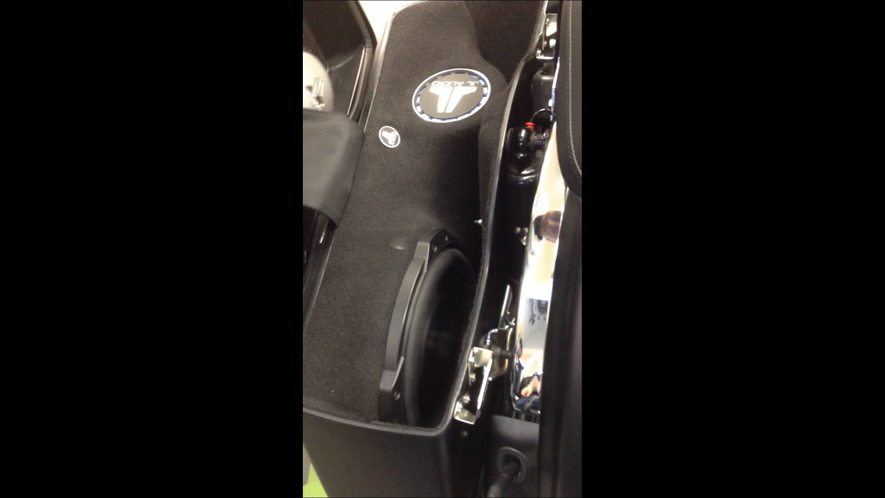 maxresdefault Amp And Sub Wiring Kit on