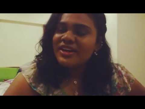 Tamil Cover Songs #15