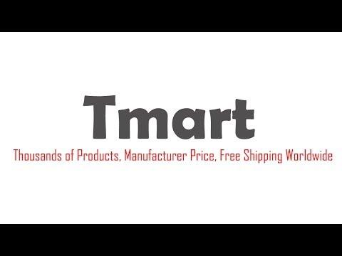 about-tmart.com