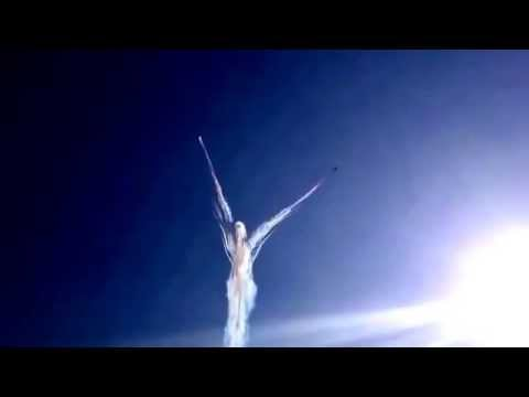 Ангел русских витязей видео фото 782-560
