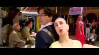 أغنية كارينا كابور الرومانسية جدا Yeh Ishq Hai - Jab We Met