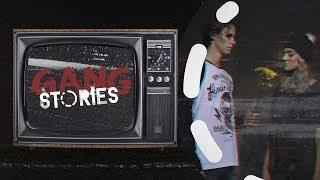 Gang Stories: Namorados