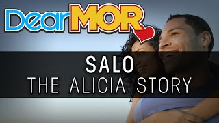 "Dear MOR: ""Salo"" The Alicia Story 04-09-19"