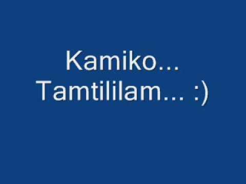 Kaminikov