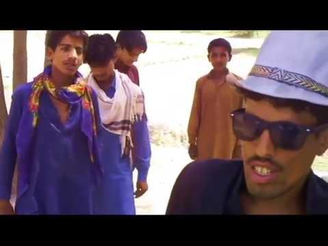 Download Talash Sindhi Action film Kandiaro Part 4 of 6