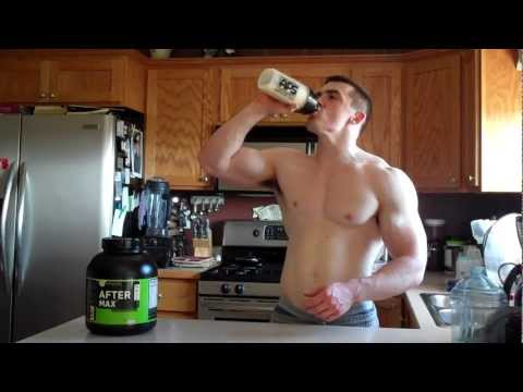 after-max- -post-workout-recovery-supplement-review