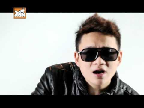 YANTV - Justatee Feel The Beat