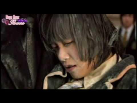 01.vi toi la chang ngoc-Minh Quan.mpg