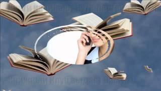 Видео-презентация Библиотеки книг на русском языке в Турции - RusBiblioteks(RusBiblioteks приглашает Вас познакомиться поближе! Книжные клубы и события, чтение настоящих, бумажных книг..., 2016-01-05T23:39:23.000Z)