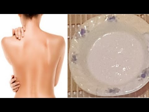 use-full-body-lotion-this-way-to-get-fairer-skin-like-never-before