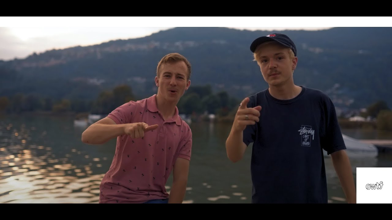 Download OWTF - Ticino (feat. Mo8, DTO & yvngjan) [Official Video]